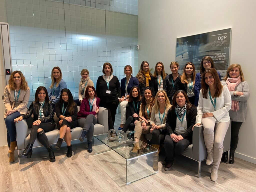gsc-mujeres-profesionales
